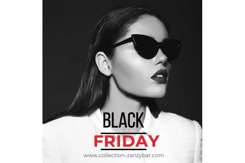Bijoux Tendance FRENCH DAY !