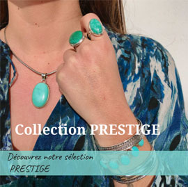 Collection prestige